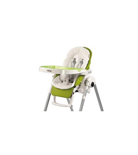 chaise haute peg perego prima pappa zero 3 peg perego prima pappa zero 3 giraffa glicine
