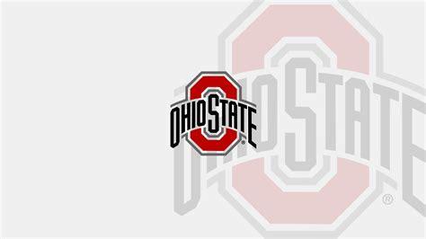 Ohio State Buckeyes Backgrounds Ohio State Buckeyes Wallpaper Hd