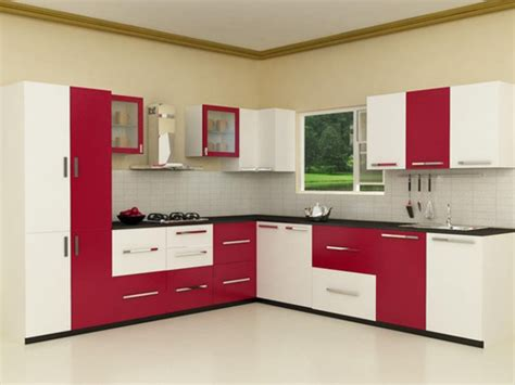 wooden  shape commercial modular kitchen interior design rs  square feet id