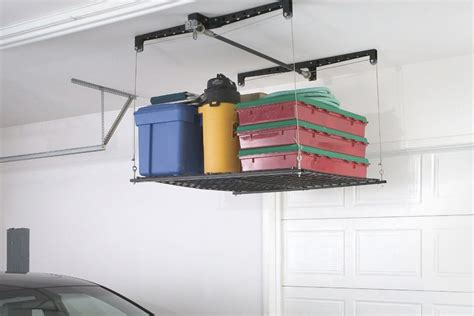 racor ceiling storage lift racor ceiling storage lift mandesager
