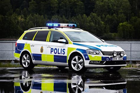 swedish police banned from describing criminals due to potential racism israellycool
