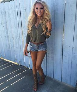 50 Summer Concert Outfit Ideas To Plan For The Festivals!