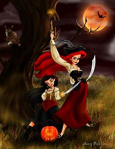 disney princess halloween wallpaper image search results