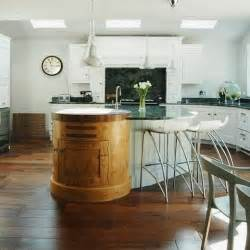 kitchen island bar ideas the best options and design ideas for stationary kitchen islands with breakfast bars home