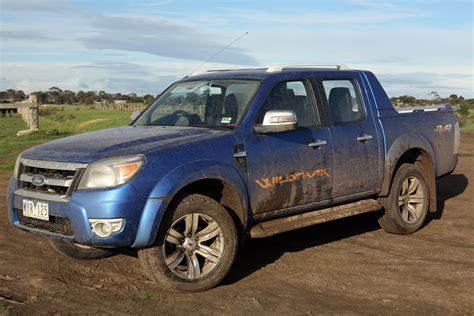 forum ford ranger wildtrak redesign the ford ranger page 2
