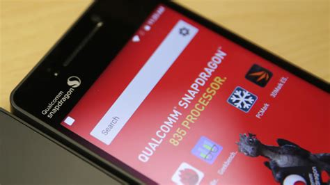 snapdragon 835 tested with benchmarks cubot