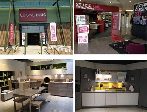 magasin de cuisine rouen magasin de cuisine rouen cobtsa com