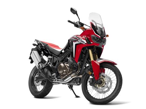 honda africa 2018 preis motorrad honda crf1000l africa baujahr 2018 0 km preis 13 290 00 eur aus bayern