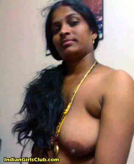 Tamil Bold Aunty Boobs Indian Girls Club Nude Indian