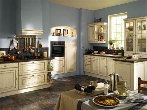 cuisine style provencale cuisine conforama 25 photos