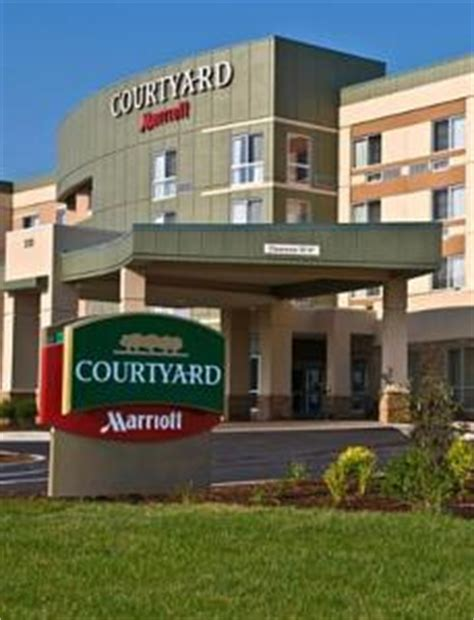courtyard by marriott san jose airport alajuela en