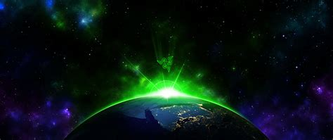 Car Wallpapers Hd 1080p Wallpapers Razer by Razer Chroma Wallpapers 74 Images
