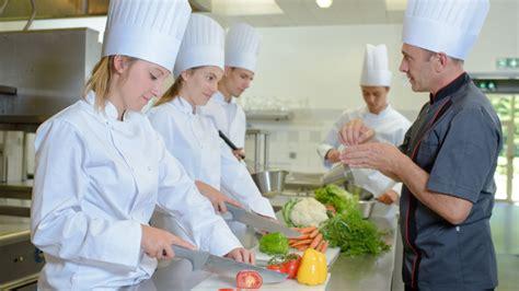 cours de cuisine soir cours de cap cuisine 28 images cap cuisine cours du
