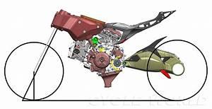 Ducati Panigale Wiring Diagram