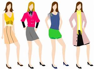Women Clothing Software
