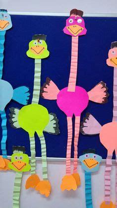 creative alligator crocodile crafts  kids