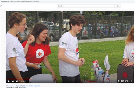 Video: neliels ieskats LSKJ brīvprātīgo ikdienā - LATVIJAS ...