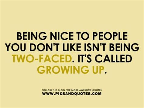 Grow Up Quotes You Need To Grow Up Quotes And Sayings Quotesgram
