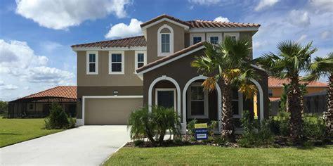 Orlando Florida Vacation Homes Florida Vacation Rental