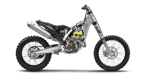 Husqvarna Fc 350 Wallpaper by 2015 Husqvarna Fc350 Review