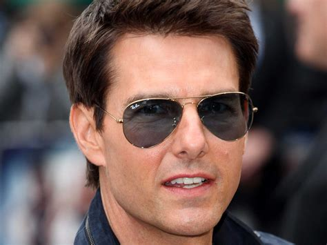 7 Famous Scientologists  Business Insider