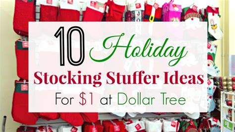 is dollar tree open on christmas 10 stuffer ideas from dollar tree a crafty spoonful