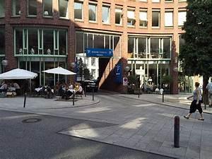 Parkhaus Hamburg Innenstadt : parken in hanseviertel apcoa parking ~ Watch28wear.com Haus und Dekorationen