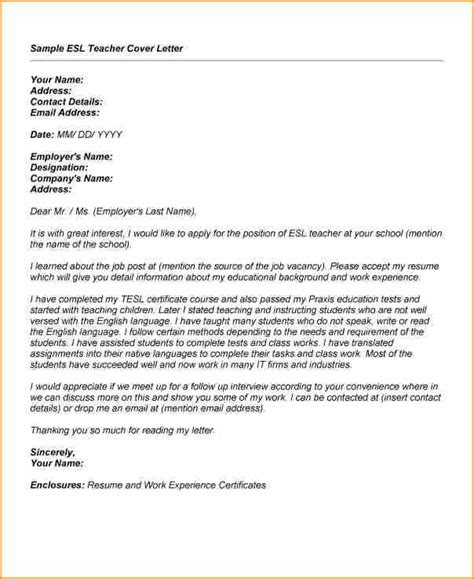 Dropping In Cover Letter by Business Letter Template Esl Sle Letters Club