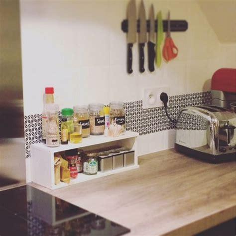 domino cuisine adhésif crédence carrelage de cuisine dominoté by pauline avec domino n 6 15x15cm dominotez