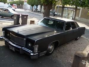 Le Bon Coin 34 Voiture : le bon coin 34 voiture occasion mildred mills blog ~ Gottalentnigeria.com Avis de Voitures