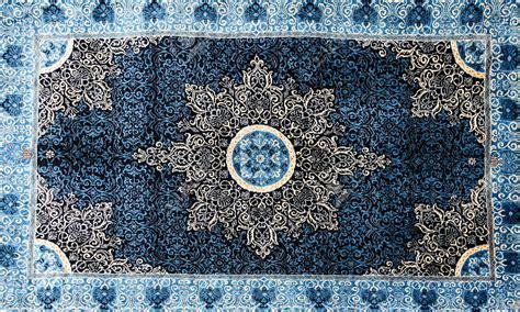 tappeti turchi prezzi tappeti turchi moderni gm93 187 regardsdefemmes