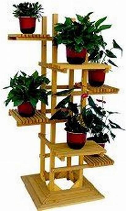 Plant Stand Indoor Stands Houseplant Gardensdeco Cool