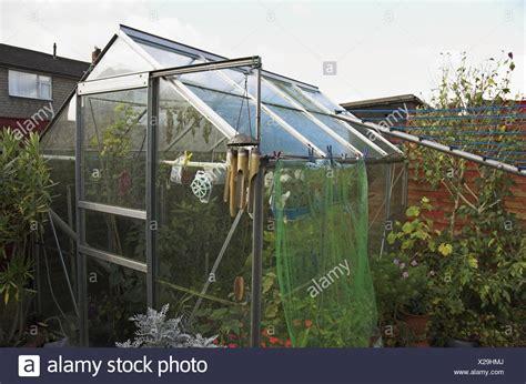 Garten, Gewächshaus, Grün, Haus, Glas, Glashaus, Mikro