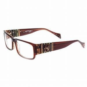 EHO732 Womens Designer Eyeglasses
