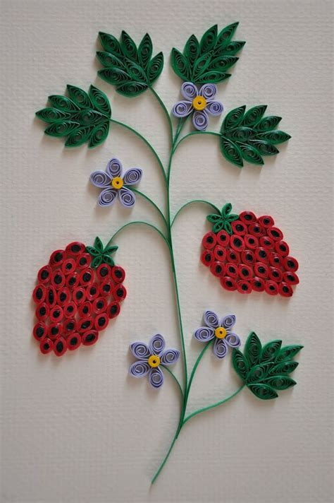 quilling paper craft ideas welcome to my i am glad to all my artwork 5306