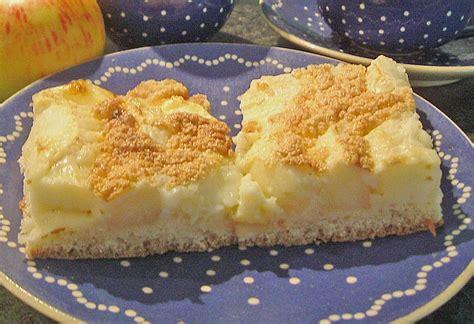 Blechkuchen Von Laura Von