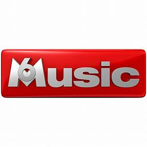 Tv En Direct M6 : m6 music direct regarder m6 music live sur internet ~ Medecine-chirurgie-esthetiques.com Avis de Voitures