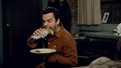 Dinner January Hit