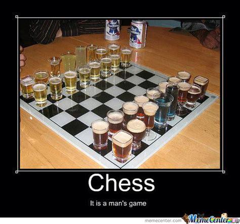 Chess Memes - chess by polak3022 meme center