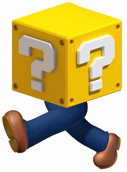 Coin Block Luigi Sm3dw Fantendo Wikia Nintendo