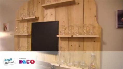 minutefacile com cuisine comment personnaliser un meuble de cuisine