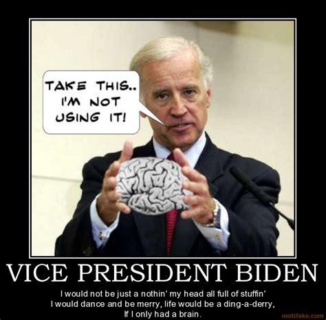 presidential jokes laugh  humoropedia