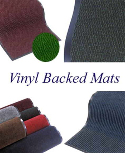 discount floor mat bundles are floor mat seconds by