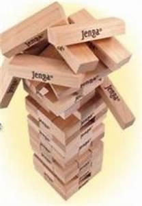 Spiel Mit Holzklötzen : spiel mit mir test und spielkritik f r das geschicklichkeitsspiel jenga ~ Orissabook.com Haus und Dekorationen