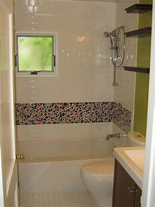 Mosaic tile ideas for bathroom room design ideas for Mosaic tile designs for bathrooms