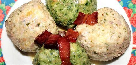 cuisine d allemagne vienne knö vienne autriche plat typique vienne plats traditionnels vienne les plats