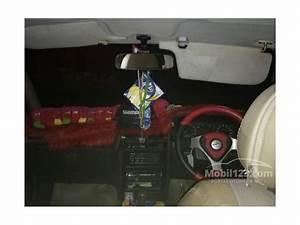 Jual Mobil Timor S