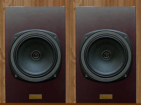 piedistallo casse review hart audio type e loudspeakers