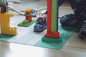 Spielmatten Für Kinder : playmatt spielmatten presse ~ Whattoseeinmadrid.com Haus und Dekorationen