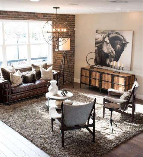 decoracion hogar fabrica f 225 brica de ideas ventas en westwing decoracion de